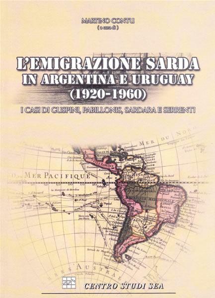 C.Studi Latinoamericani, n°1