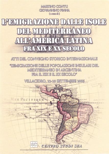 C.Studi Latinoamericani, n°2